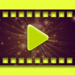Best SlideShow Movie Maker