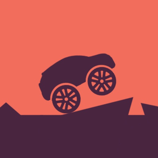 Offroad Truck Simulator 17: echtes Auto Fahrspiel
