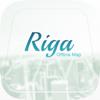 Riga, Latvia - Offline Guide -