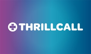 Thrillcall - Concerts & Live Music Tickets