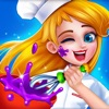 My Sweet Bakery Shop - Crazy Dream Girl