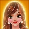 Superstar: Luxury Makeup for Celebrities