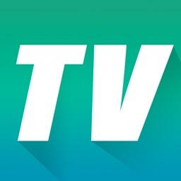 TV en direct. Programme TV de la TNT