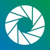 KNFB Reader Enterprise Reviews