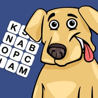 Codes for Dog Words - Word Search Puzzles Solver Hack