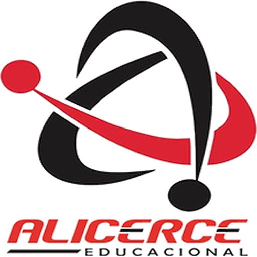 Alicerce Educacional