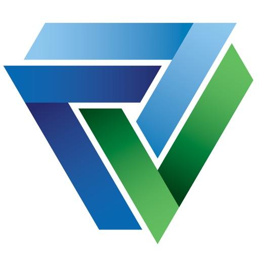 TVC Task