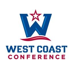 WCC Championship App