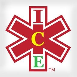 ICE Standard ER 911 - In Case of Emergency