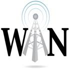 WINSystemInfo icon