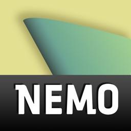 NEMO Science Center Visitor Guide