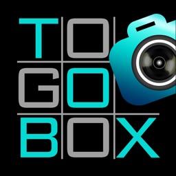TOGOCamera