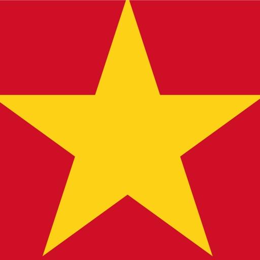 Wietnam przygoda życia 2017