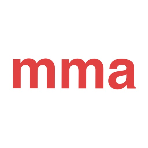 MMA - the fastest growing sport in the world!
