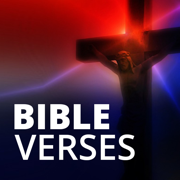 HolyBible | FREE Quote & Verse Wallpapers