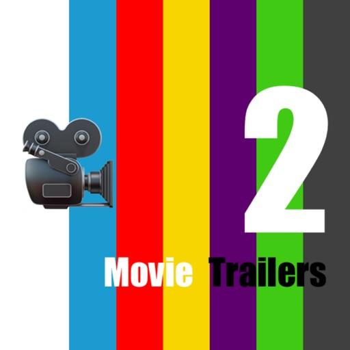 Movie Reviews 2