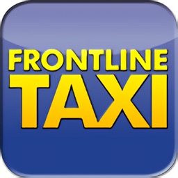 Frontline Taxis