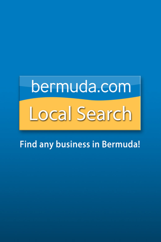Bermuda Business Directories - náhled