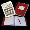 点击获取Budget Workbook