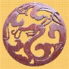 zheng huijie - 炒房秘籍——欧神文集明悟/番外篇 artwork