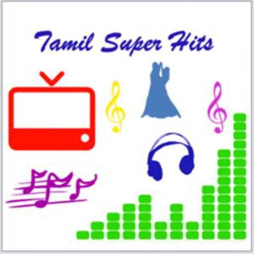 Tamil Super hits