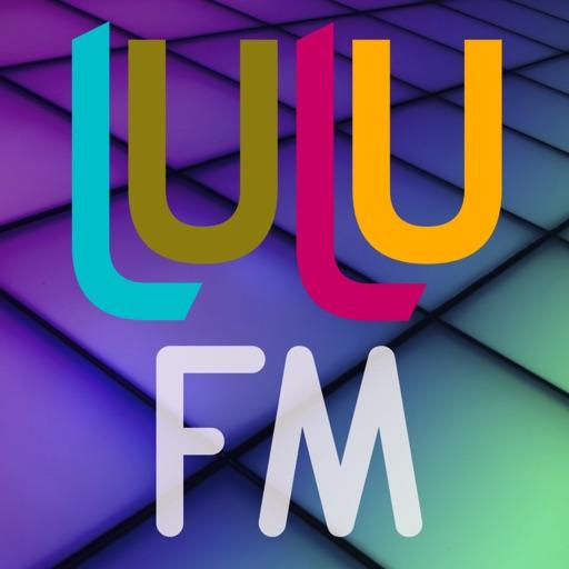 lulu FM – Gay Music Station iOS App