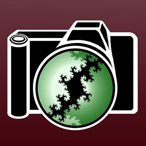 FrangoCamera
