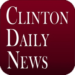 Clinton Daily News