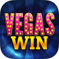 Codes for Vegas Win Slots Free Hack