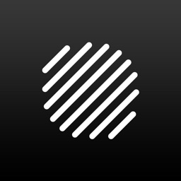 Symbolo - Quit Typing and Start Swiping
