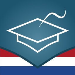 Learn Dutch - AccelaStudy®
