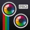 Split Pic Pro - Photo Collage Maker Reviews
