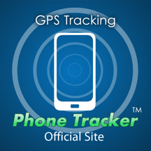 Spy Phone ® Phone Tracker