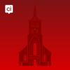 Odense App