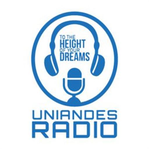 Radio Hola Ecuador
