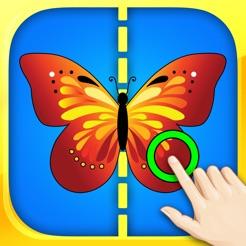 Trova Le Differenze Giochi Gratis Con Immagini Su App Store