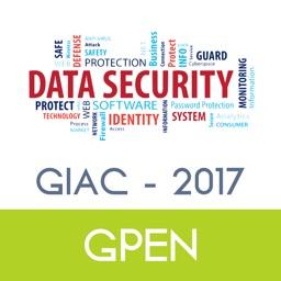 GPEN: GIAC Penetration Tester (GPEN)