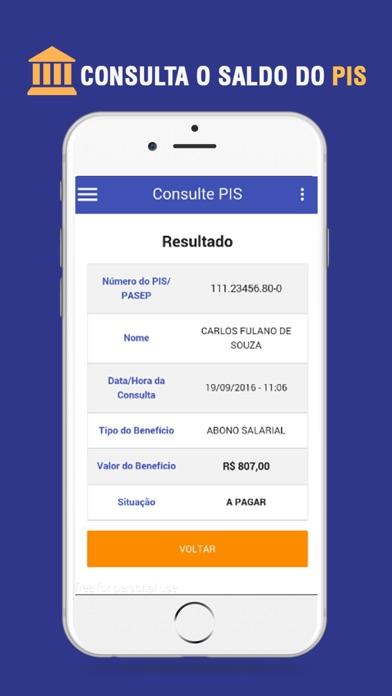 Baixar Consulte PIS para Android