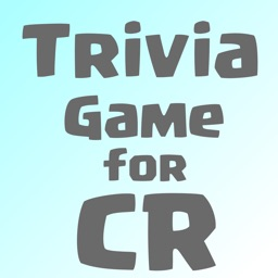 Trivia for CR – Clash Royale Trivia Quiz Game