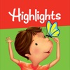 Highlights: All About Reviews