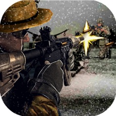 Activities of Spy Hostage Rescue 3D