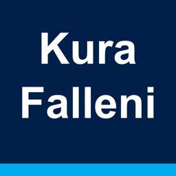 Kura Falleni