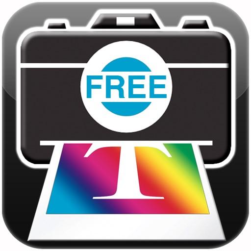 ImageToText FREE