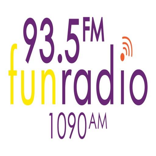 Funradiotn