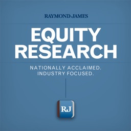 Raymond James Equity Research