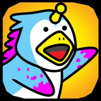 Codes for Penguin Evolution - Craft Monsters Mystery Clicker Hack
