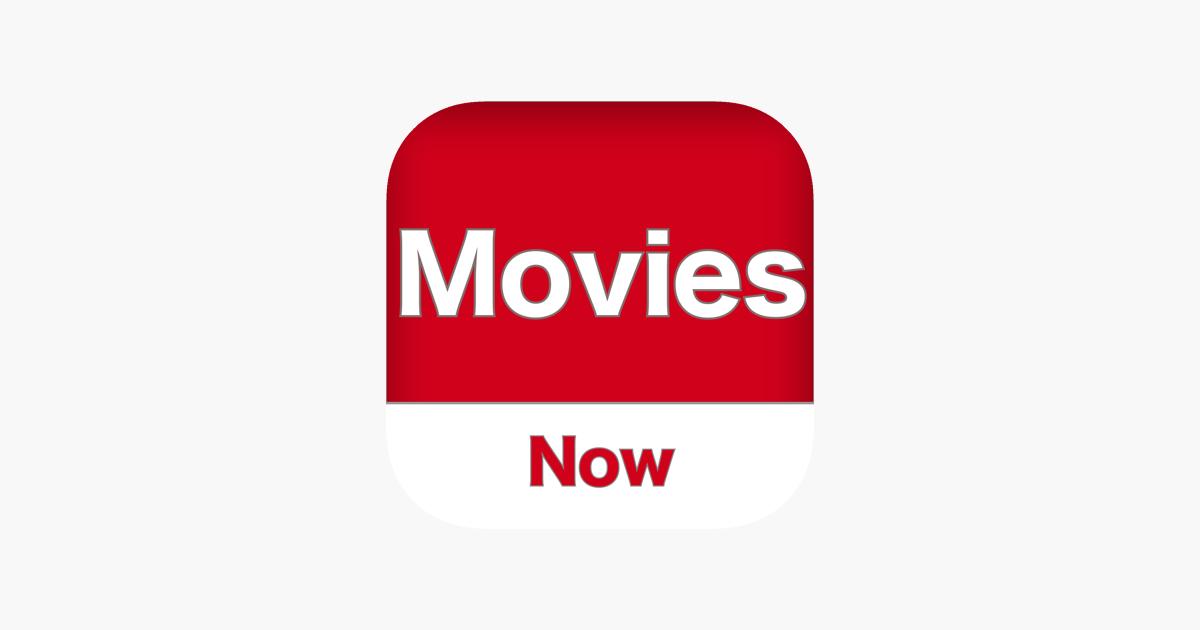 OSMovies Now