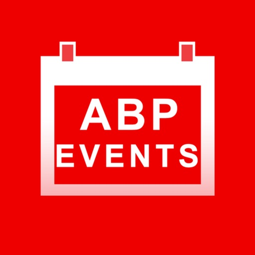 ABP Events