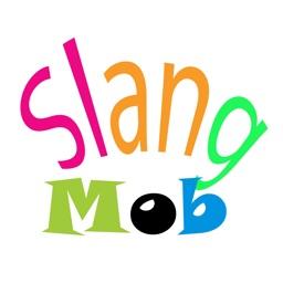 SlangMob
