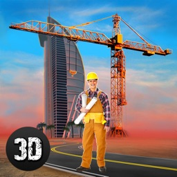 Hotel Building Construction Simulator Full